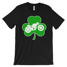 fuse box moto company motorcycle t shirts and goods the fuse box special st patrick s day fuse box moto t shirt