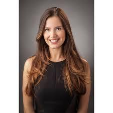 Oakwyn Realty - Meet Deanna Lawrence Real Estate, As a...   Facebook