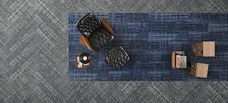 Dunn-Way & Associates Inc. - Carpet & Flooring Store - Toronto, Ontario    Facebook - 59 Photos