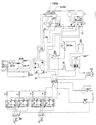 yale hoist wiring diagrams wiring diagram & fuse box \u2022 yale forklift ignition wiring diagrams yale hoist wiring diagram simplified shapes car hoist wiring diagram rh citruscyclecenter com yale electric hoist wiring diagram yale forklift wiring