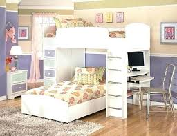 decorate bedroom ideas. Toddler Bedroom Painting Ideas Children Astonishing Decoration Mobile Home Kids . Decorate