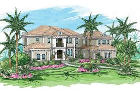 Small Picture Affinity Construction Group Jupiter Luxury Custom Home Builder