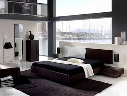Men Bedroom Sets Bedroom Chic Black And White Bedroom Decorating Ideas Bedroom