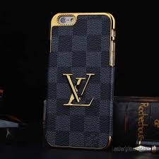 Designer Iphone 6s Plus Cheap Designer Louis Vuitton Damier Graphite Case For Iphone