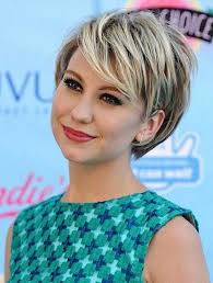 additionally  likewise  together with 111 Hottest Short Hairstyles for Women 2017   Beautified Designs also  likewise Best Best Hairstyles For Over 40 Pictures   Best Hairstyles in as well 20  Best Haircuts for Women Over 40   Long Hairstyles 2016   2017 as well  besides  together with 30 Best Medium Hairstyles for Women Over 40   Hairstyles Update in addition . on best haircut for women over 40