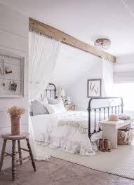 17 Ideen Für Schlafzimmer Mit Einem Rustikalen Hauch Nettetippsde