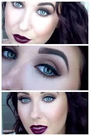 90s grunge best makeup geek eyeshadowakeup 212 best images about jaclyn hill make up tutorials on sigma brushes tutorials and bronze makeup