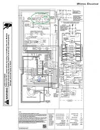 reznor heater wiring diagram download wiring diagram Reznor Gas Heater Wiring Diagram at Reznor Wiring Diagram Unit Heater