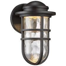replacement glass for outside light fixtures lighting designs regarding outdoor wall light replacement glass ideas