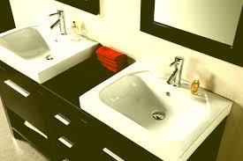60 inch bathroom vanity double sink. 60 Inch Bathroom Vanity Double Sink Design Element New York Top Ideas