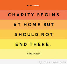 Best Quotes About Giving Back With Wallpapers And Cards Custom Quotes On Giving Back
