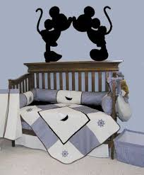 excellent mickey mouse wall stickers mickey mouse minnie mouse decals wall art decal disney characters stickers on mickey mouse metal wall art with selecting mickey mouse wall stickers for your toddler s room blogbeen