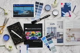 Interior Design Courses Auckland The Interior Design Institute New Zealand