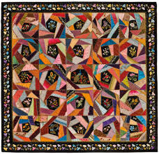 Photograph Quilt & Quaker Quilts: A Memento Of Our Old Matron: The ... & Brooklyn Museum Adamdwight.com