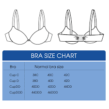 Xuesnrol Womens Plus Size Front Closure Bra Support Underwire Full Coverage Everyday Bra For 38d 46ddd Cup
