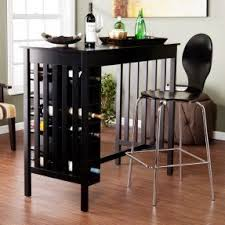 Wine rack dining table Dining Room Dining Room Table With Wine Rack Ebay Dining Table With Wine Storage Ideas On Foter