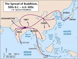 BUDDHISM. - ppt video online download