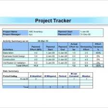 simple project management excel template 15 project management templates for excel 100256911495 simple