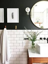 best lighting for a bathroom. Best Lighting For A Bathroom R