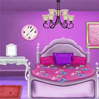 play princess sofia new year cleaning game free online