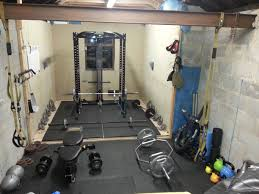 Home Gym Basics: What You Need To Kick-Ass In the Comfort of Your Own Home  or Studio