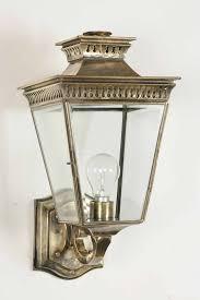 period exterior lanterns paa wall lamp bespoke lighting s the