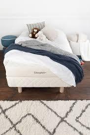 mattress kids. mattress kids
