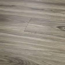 hallmark regent eucalyptus courtier collection coreg7e7mm premium vinyl plank 7 inch wide