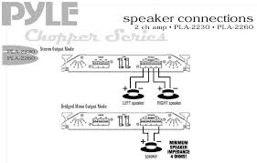 pyle amp wiring diagram wiring diagram libraries pyle lifier and subwoofer wiring diagram picture wiring