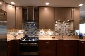 kitchen lighting plans. The Right Kitchen Lighting Ideas Plans