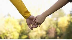 Beautiful love couple wallpapers images ...