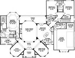 Download e Level House Plans With Two Master Suites