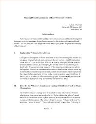 Witness Letter Sample Witness statement letter sample helpful quintessence webtrucks 1