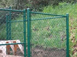 Wire Fence Panels Home Depot Chain Link Fencing Panels Home Depot