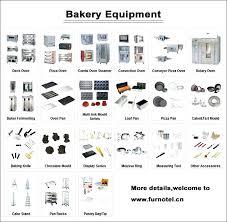commercial kitchen equipment list kitchen hotel kitchen equipment list on kitchen regarding commercial equipment list restaurant