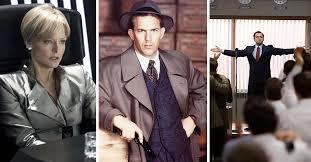 Лучшие <b>костюмы Giorgio Armani</b> в кино | VOGUE