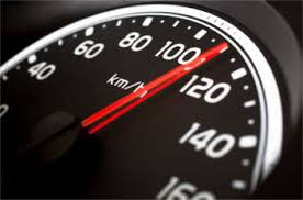 Councils Call For Crackdown On Mileage Cheats The