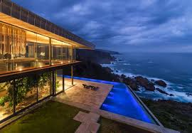 garden route attractions south africa