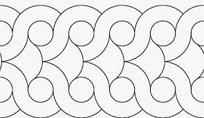 Simple Patterns To Draw New 48 Collection Of Patterns Drawing Simple High Quality Free