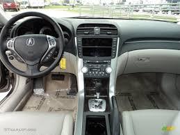 acura tlx 2008 interior. grey interior acurazine acura enthusiast community tlx 2008 l