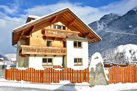 Ferienhaus Tirol Umhausen ötztal Tirol