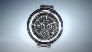 how eco drive works how eco drive technology works youtube
