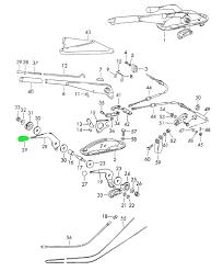1974 porsche 911 wiring diagram images wiring diagram further 89 bmw wiring diagram on 1984 porsche 911
