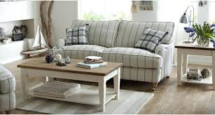 striped sofas living room furniture. Striped Sofas Living Room Furniture Large Sofa From Of All Places Used A