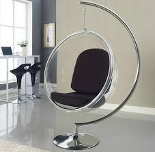 ball chair bubble hanging chairs bedroom