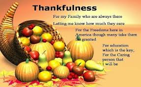 Happy Thanksgiving Quotes For Friends And Family Classy Famous Thanksgiving Quotes Archives Happy Thanksgiving 48