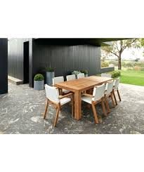60 inch round outdoor dining table medium size of square patio table for 8 round patio 60 inch round outdoor dining table