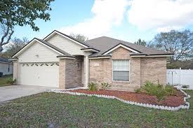 7951 Westport Bay Court Jacksonville FL Single Family Home