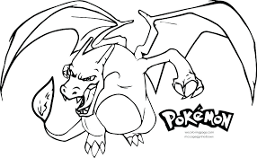 charizard coloring pages coloring page coloring page mega colouring pages together with coloring page coloring page charizard coloring pages