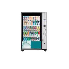 Vending Machine Suppliers Uk Mesmerizing Vending Machine Suppliers Coffee Snacks Cold Drinks In North